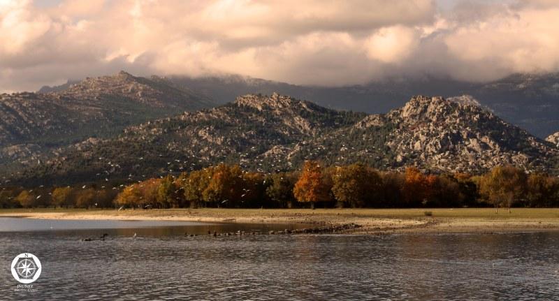 lago_pedri2_otoño18_ok_baja